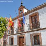 Foto Ayuntamiento de San Agustín de Guadalix 13