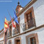 Foto Ayuntamiento de San Agustín de Guadalix 14