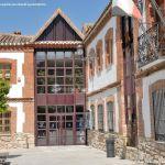 Foto Ayuntamiento de San Agustín de Guadalix 15
