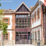 Foto Ayuntamiento de San Agustín de Guadalix 16