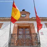 Foto Ayuntamiento de San Agustín de Guadalix 17