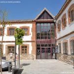 Foto Ayuntamiento de San Agustín de Guadalix 18