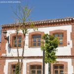 Foto Ayuntamiento de San Agustín de Guadalix 19