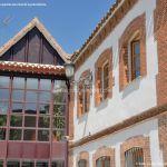 Foto Ayuntamiento de San Agustín de Guadalix 20