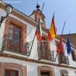 Foto Ayuntamiento de San Agustín de Guadalix 31