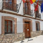 Foto Ayuntamiento de San Agustín de Guadalix 32