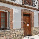 Foto Ayuntamiento de San Agustín de Guadalix 33