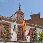 Foto Ayuntamiento de San Agustín de Guadalix 37