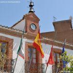 Foto Ayuntamiento de San Agustín de Guadalix 38