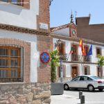 Foto Ayuntamiento de San Agustín de Guadalix 39