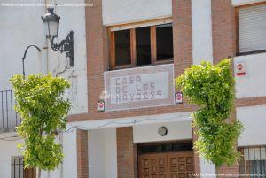 Foto Casa de los Mayores 1