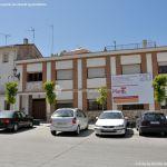 Foto Casa de los Mayores 2