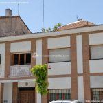 Foto Casa de los Mayores 3