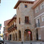 Foto Casa Juaneca 1