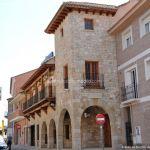 Foto Casa Juaneca 5