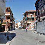 Foto Calle Félix Sanz 2