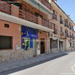 Foto Calle Félix Sanz 4