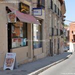 Foto Calle Félix Sanz 5