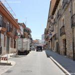 Foto Calle Félix Sanz 6