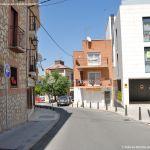 Foto Calle Félix Sanz 7