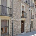 Foto Casa Calle Félix Sanz