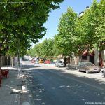 Foto Avenida de Madrid 4
