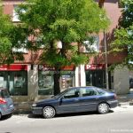 Foto Avenida de Madrid 5