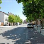 Foto Avenida de Madrid 6