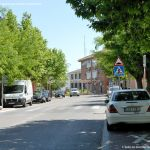 Foto Avenida de Madrid 7