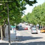 Foto Avenida de Madrid 8