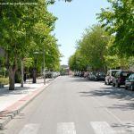 Foto Avenida de Madrid 13