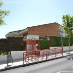 Foto Ludoteca Municipal El Madroño 3