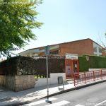 Foto Ludoteca Municipal El Madroño 5
