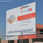 Foto Edificio Multiusos Municipal 5