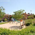 Foto Barrio Residencial de San Agustín de Guadalix 4