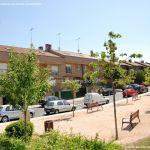 Foto Barrio Residencial de San Agustín de Guadalix 5