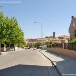 Foto Barrio Residencial de San Agustín de Guadalix 6