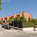 Foto Barrio Residencial de San Agustín de Guadalix 7