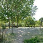 Foto Área Recreativa Laguna de los Patos 1