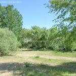 Foto Área Recreativa Laguna de los Patos 19