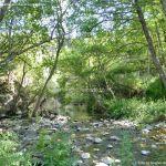 Foto Río Guadalix de San Agustin del Guadalix 5