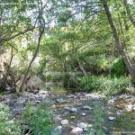 Foto Río Guadalix de San Agustin del Guadalix 6