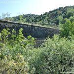 Foto Acueductos de la Sima y la Retuerta 1