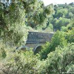 Foto Acueductos de la Sima y la Retuerta 2