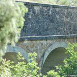 Foto Acueductos de la Sima y la Retuerta 3