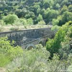 Foto Acueductos de la Sima y la Retuerta 4