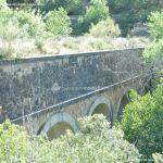 Foto Acueductos de la Sima y la Retuerta 5