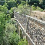 Foto Acueductos de la Sima y la Retuerta 6