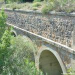 Foto Acueductos de la Sima y la Retuerta 7