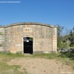 Foto Acueductos de la Sima y la Retuerta 9